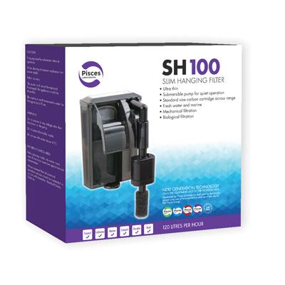 SH100Box_jpg