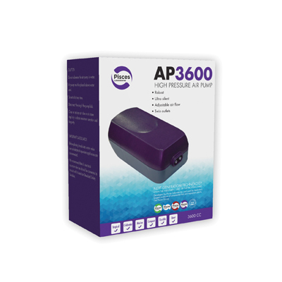 AP3600Box_jpg