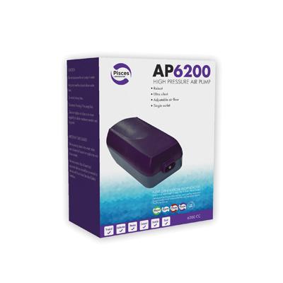 AP6200Box_jpg