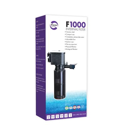 F1000Box400X400_jpg