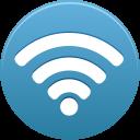 Картинки по запросу midea mission wifi контроль