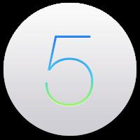 PROMO WatchOS 5 / iOS iCloud Lock Removal for iPad WiFi, Mac