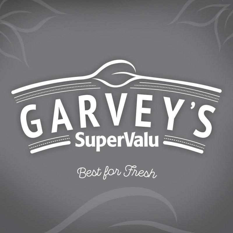 Garvey's Super Valu