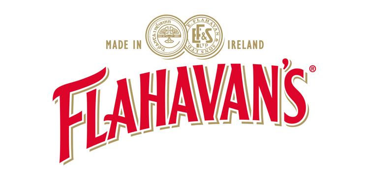 Flahavan's