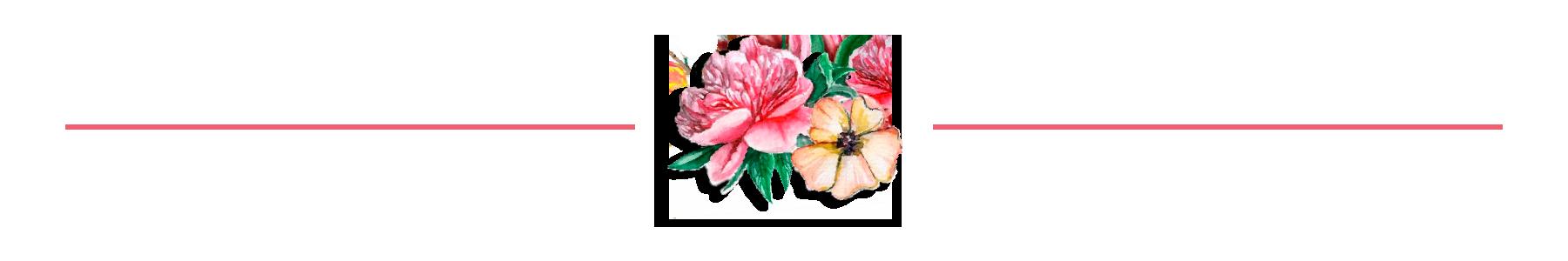 Intuitive Libby Flower Shop