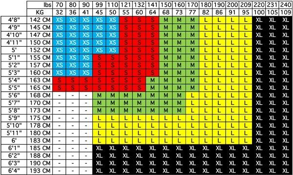 Size_Chart_jpg Store