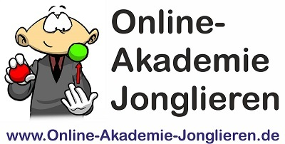 Online-Akademie Jonglieren