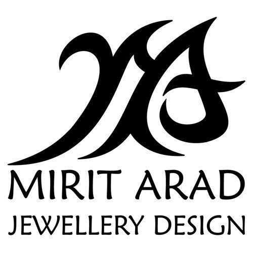 Mirit Arad