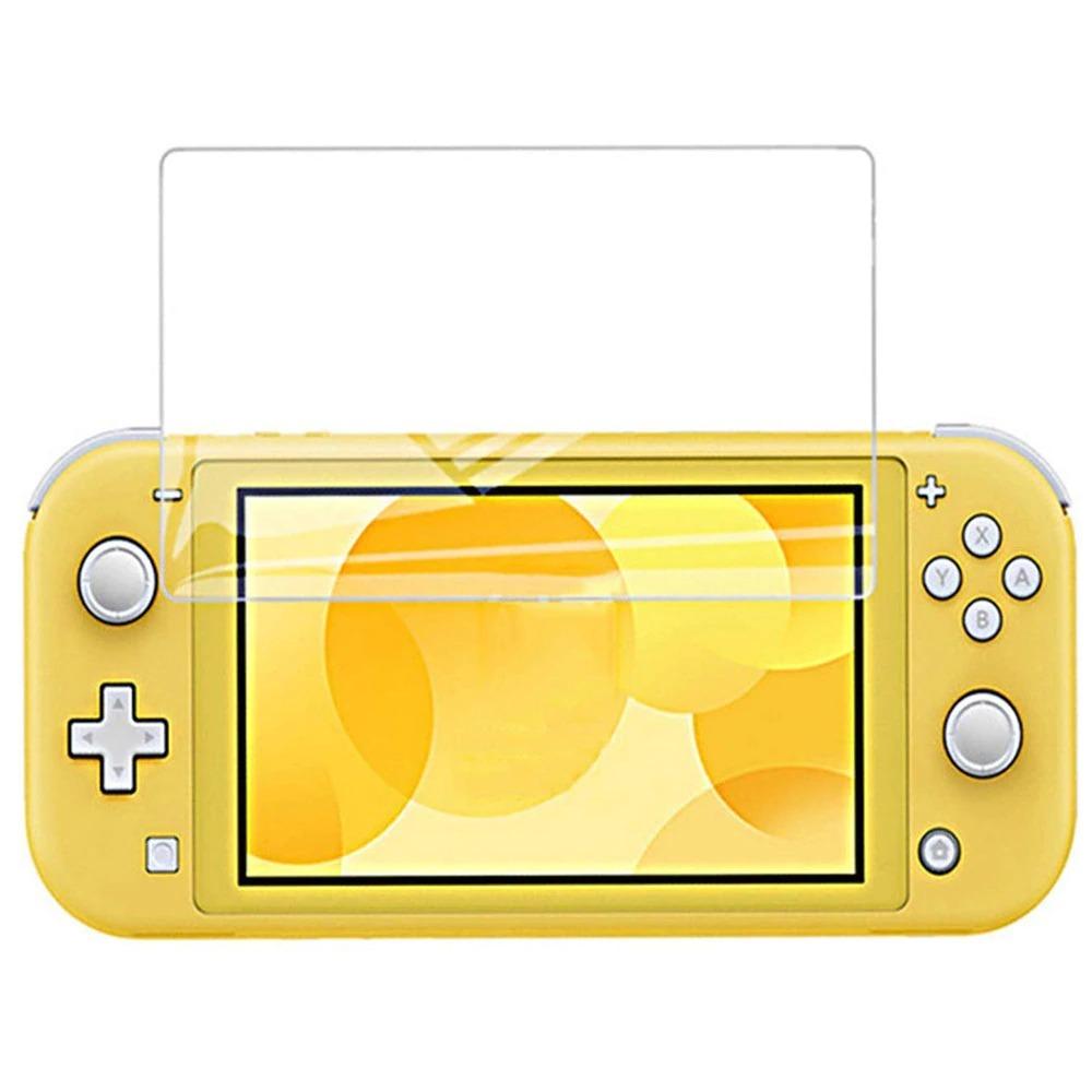 Adapté spécialement pour console Nintendo Switch Lite