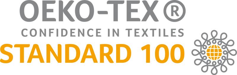 Logo_STD_100_1_Image_RC_png