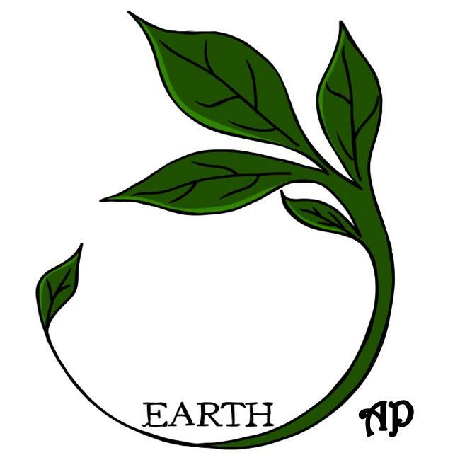 Earth Aether Patch