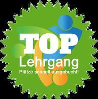 Top Lehrgang png