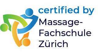 certified by MFZ jpg