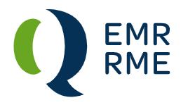 EMR png