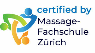 Zertifikat MFZ