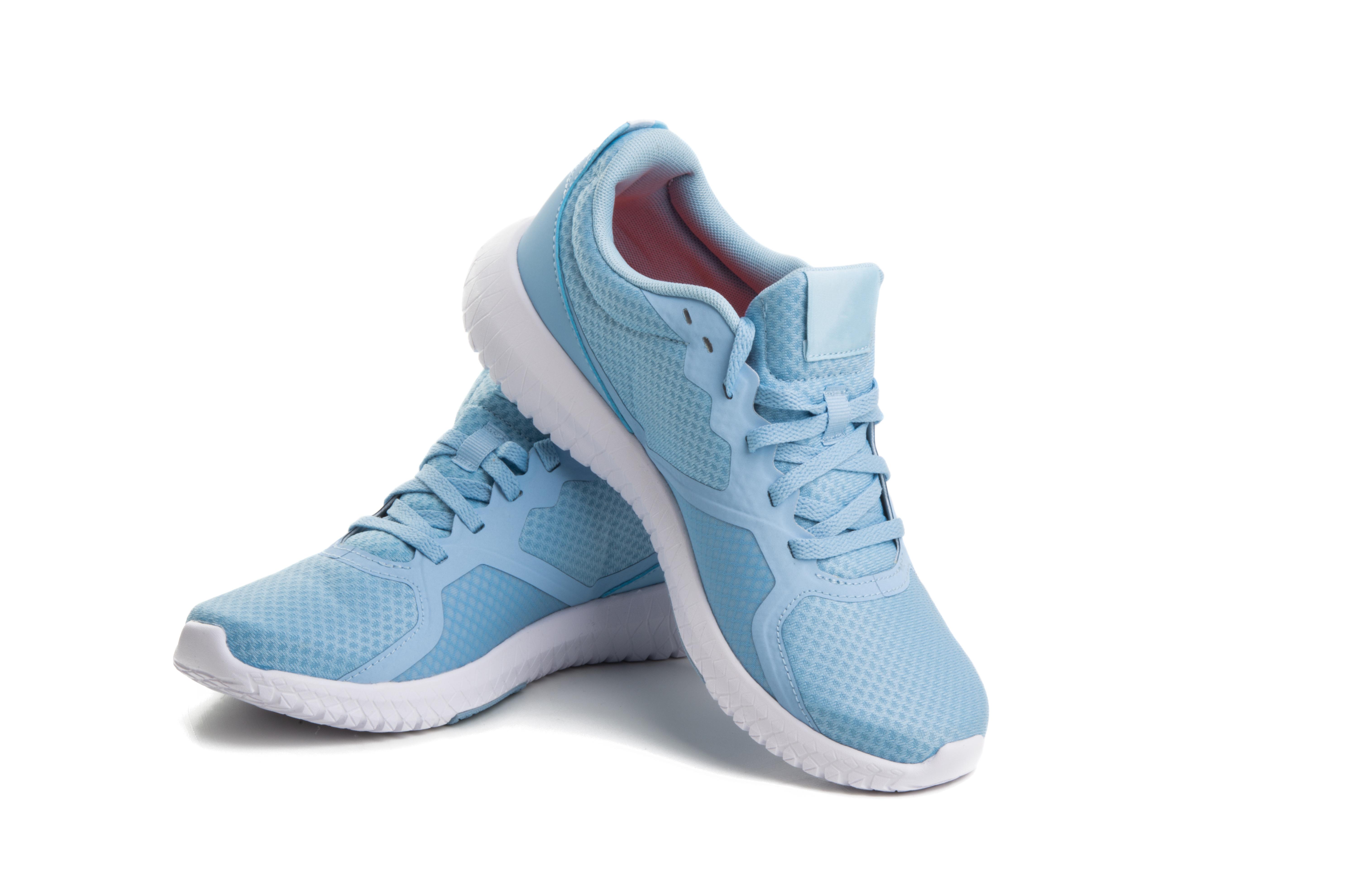 laverie des sneakers nettoyage des sneakers