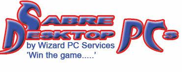 Sabre Desktop Systems