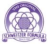 Schweitzer Formula Logo