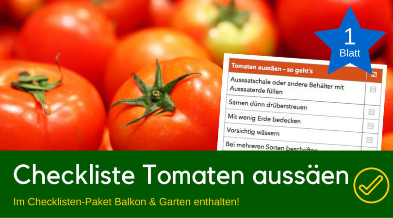tomaten standort tomaten standort tomaten auf dem balkon pflanzen tipps tomaten den perfekten. Black Bedroom Furniture Sets. Home Design Ideas