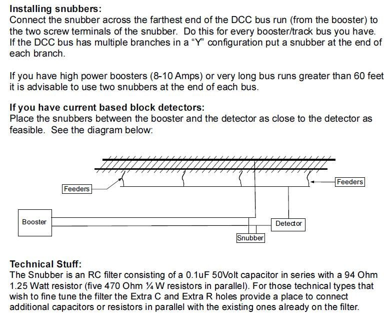 Nce Wiring Diagram | Wiring Diagram on lgb wiring diagram, nas wiring diagram, digitrax wiring diagram, lionel wiring diagram, led wiring diagram, nes wiring diagram, pmi wiring diagram, mth wiring diagram, can wiring diagram,