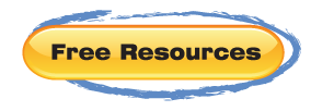 Free Resources Button