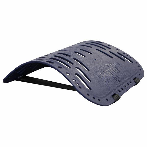 Better Back™ 腰部弧形板,承托腰椎弧位,舒緩壓力位產生的不適