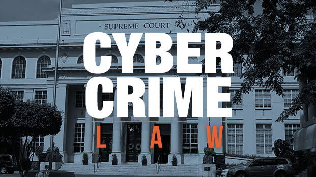 How To Make Money As A Cyber Security Consultant: For The Laymen