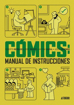comicsmanualdeinstrucciones jpg
