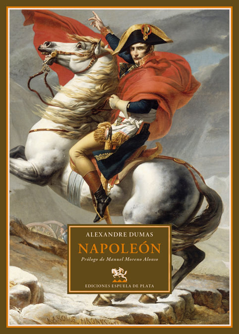 Napoleon jpg