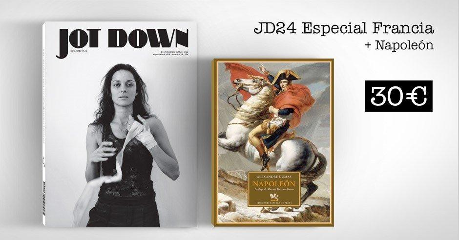 JD24p1 jpg