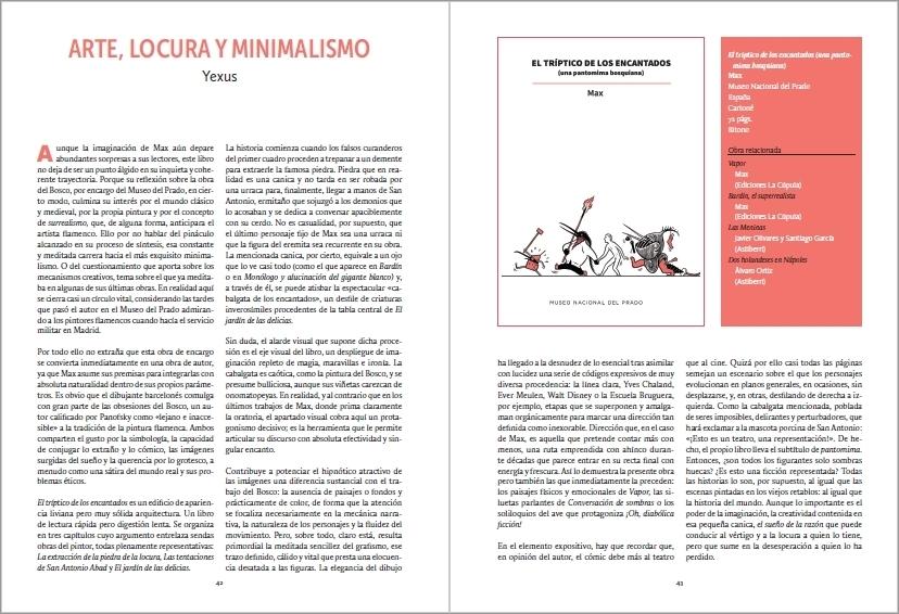 anuario2 jpg