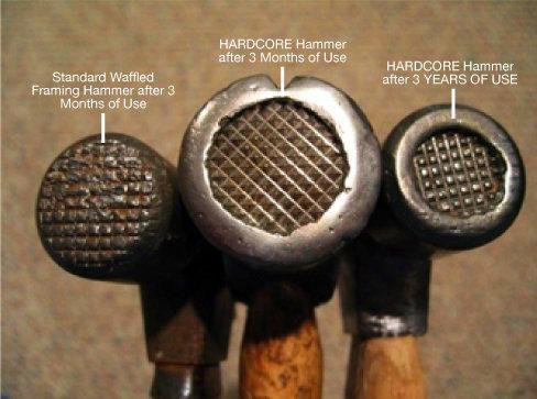 why hardcore hammers jpg