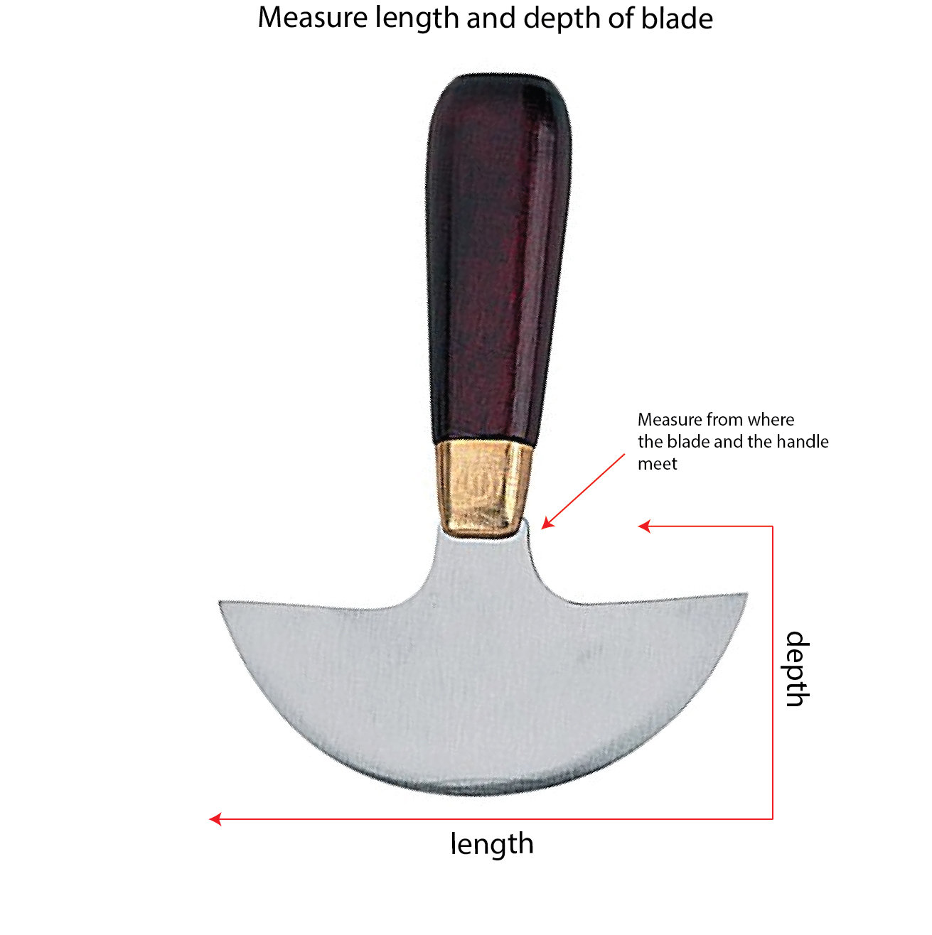 It's just a photo of Printable Knife Templates throughout combat knife