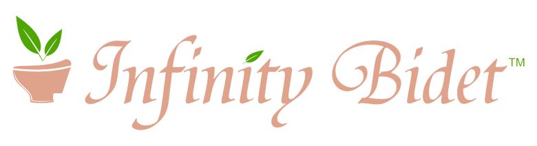 infinity XLC-3000