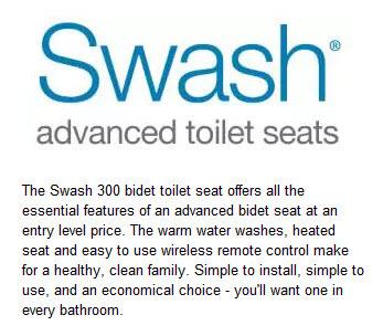 swash 300