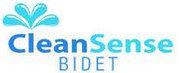 cleansense DIB-1500