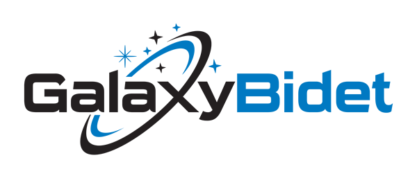 galaxy bidet GB-5000