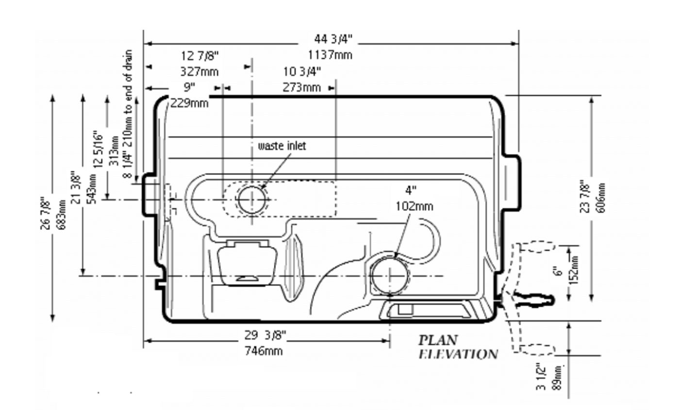Sun Mar Centrex 2000 Ne Hardware Block Diagram Of Toilet Free Download Wiring Toilets This Model Is Approved In Qld Nsw Vic Sa Nt Act Wa Tas The Products Are Only If Installed As Per Installation Manual