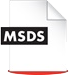 Stay-Clean MSDS
