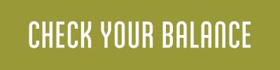 Check your Gift Card Balance