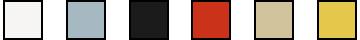 /></p> <p> base in tondino d'acciaio cromato diametro 11 mm</p> <p> Rigorosamente made in Italy</p> <p> testata per uso intensivo.</p> <p> misure : diametro della base a terra 62 cm ; altezza seduta minimo 40 cm.; max 53 cm .</p> <p> altezza totale 80/93 cm</p> <p> SPECIFICARE COLORE NEL RIQUADRO NOTE DELL'ORDINE</p>                                                            <div class=