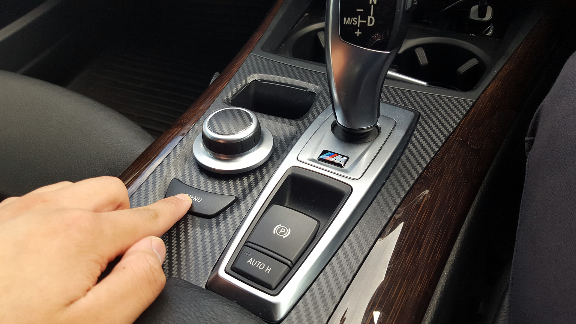 2011 2013 bmw e70 x5 cic idrive integrated android os. Black Bedroom Furniture Sets. Home Design Ideas
