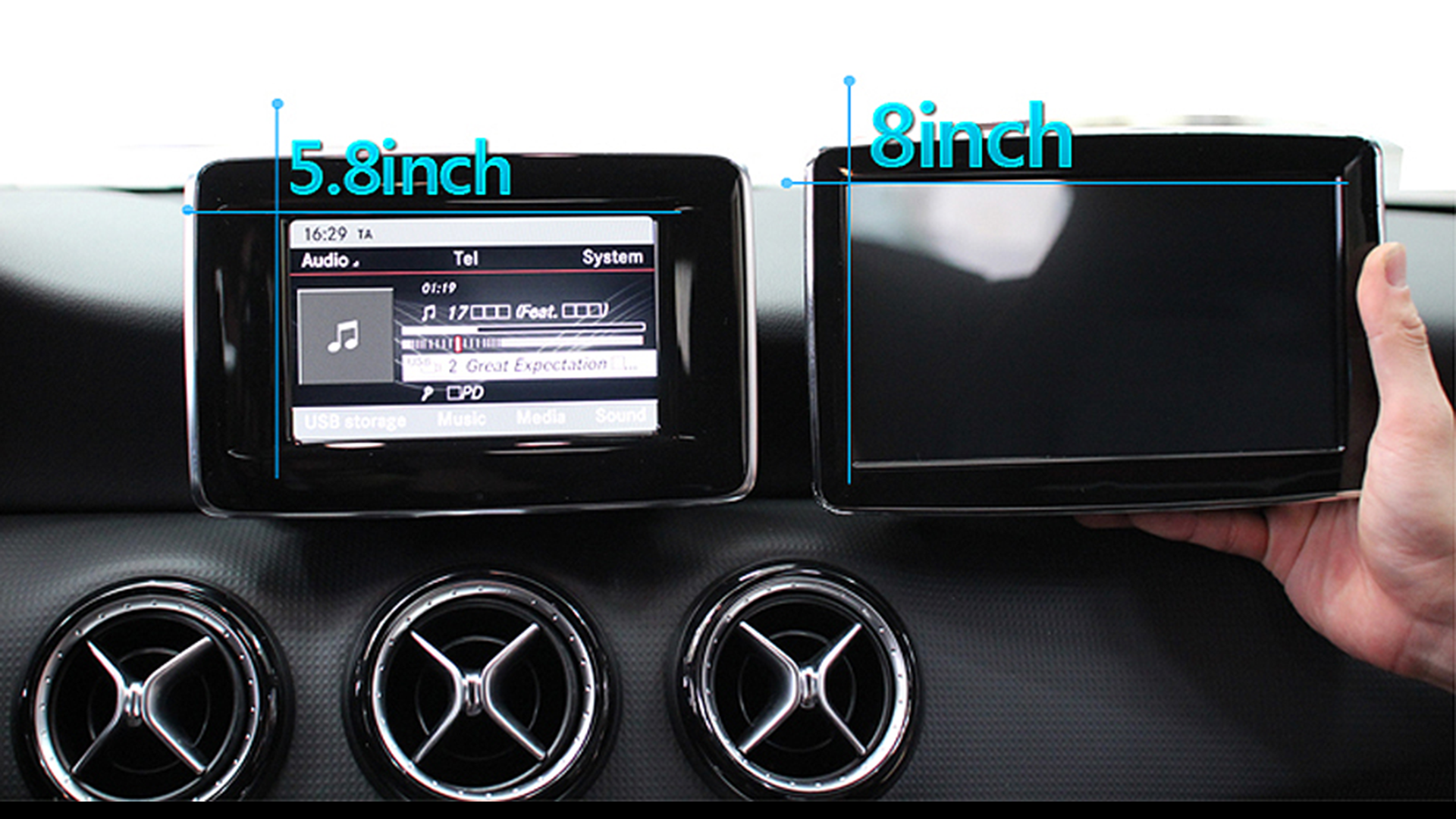 Mercedes benz ntg 4 7 navigation gps map update naviplus for Mercedes benz navigation update