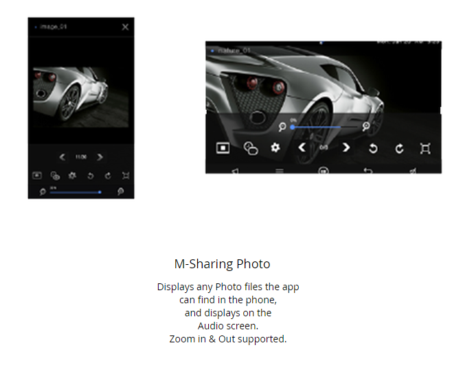 bmw e70 x5 cic gps nav android google ios compatible. Black Bedroom Furniture Sets. Home Design Ideas