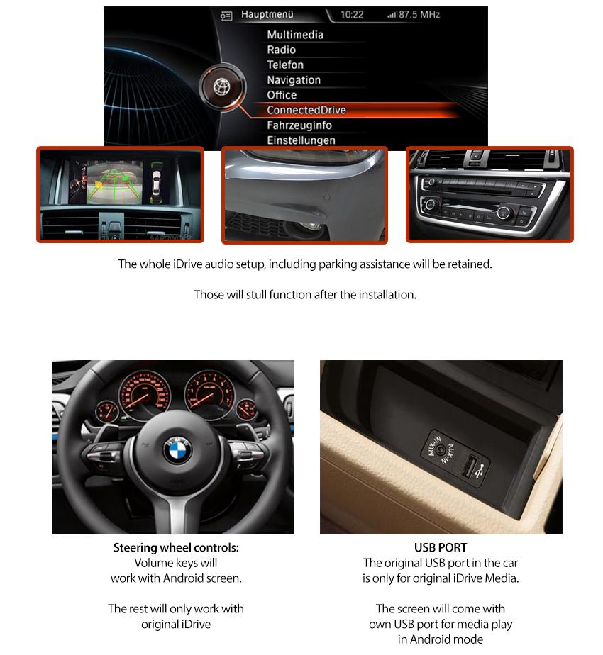 BMW F10 5 Series 10 2