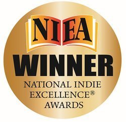 Gold Medla Winner of the 2015 National Indie Excellence Award
