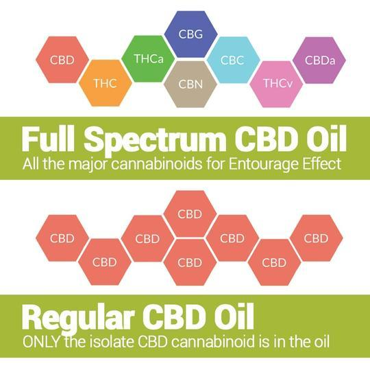Full_Spectrum_CBD_Oil___Not_Isolate_CBD_Oil_wellgood_jpg