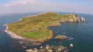 Ireland's Eye