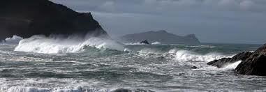 An Fear Marbh Dingle