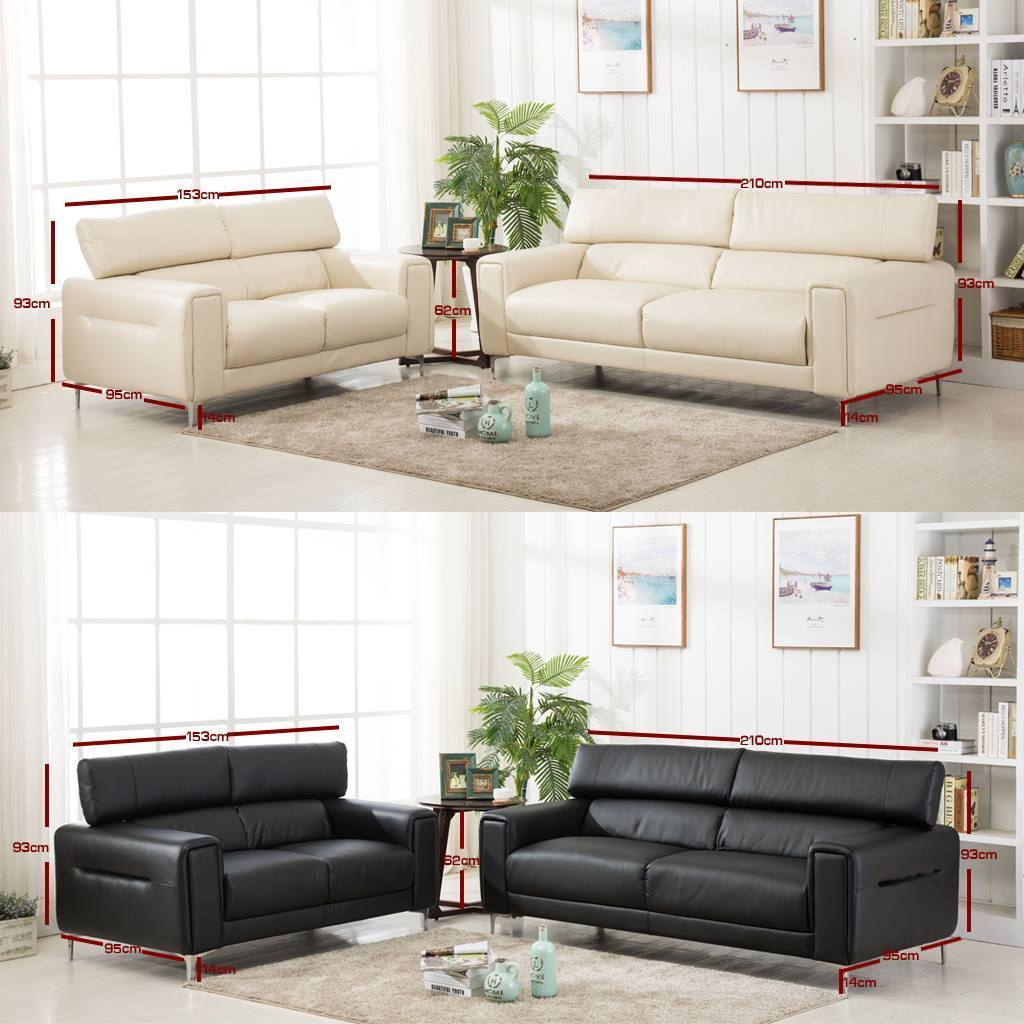 sofas en madrid capital simple corner sofa bed madrid